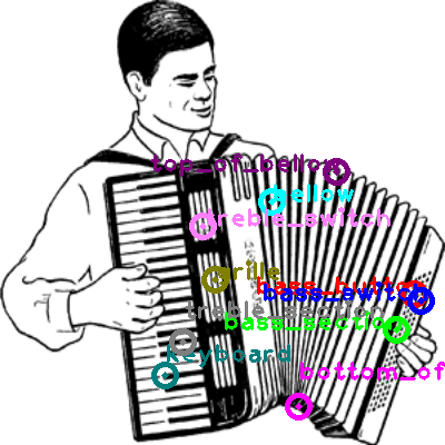 accordion_0010.png