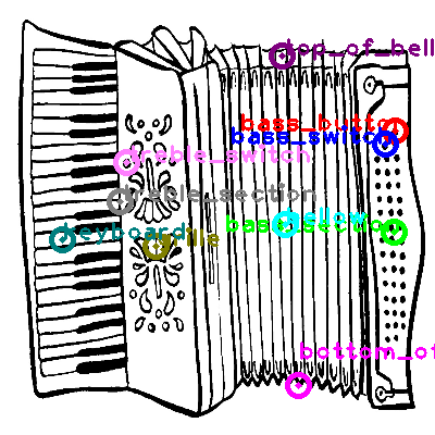 accordion_0012.png