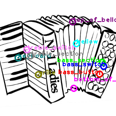 accordion_0014.png
