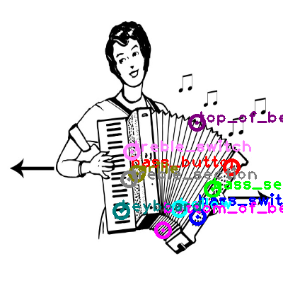 accordion_0015.png