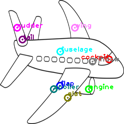 airplane_0001.png
