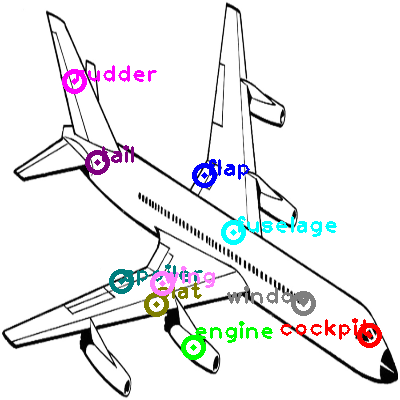 airplane_0002.png