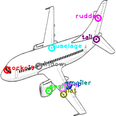 airplane_0006.png