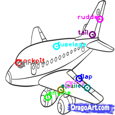 airplane_0011.png