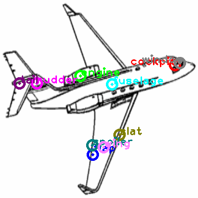 airplane_0013.png