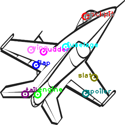 airplane_0014.png