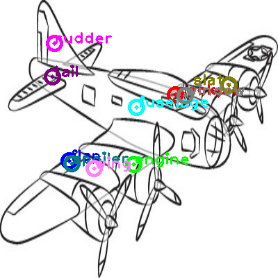 airplane_0023.png