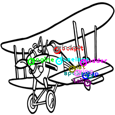airplane_0033.png