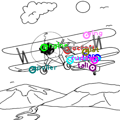 airplane_0036.png