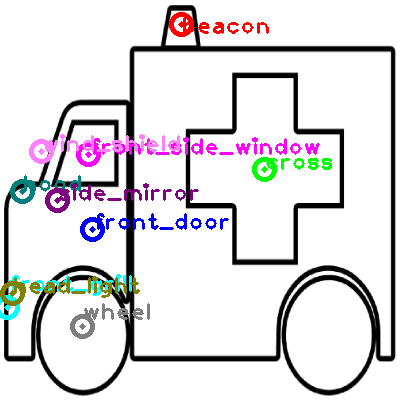 ambulance_0000.png