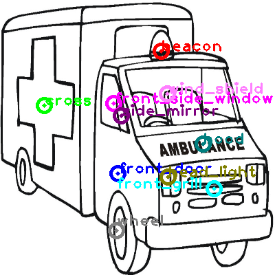 ambulance_0001.png