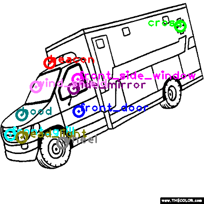 ambulance_0004.png