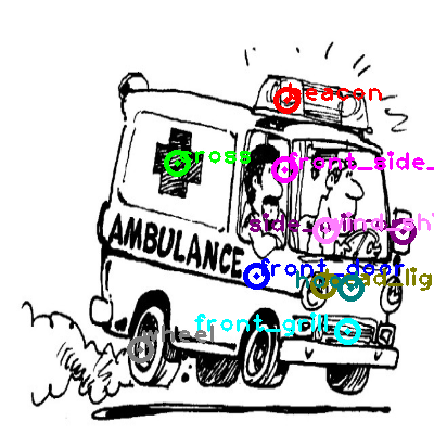 ambulance_0005.png