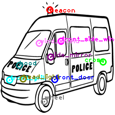 ambulance_0007.png