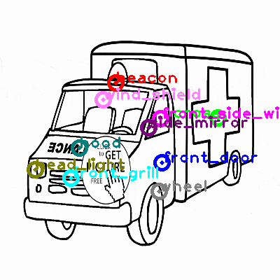 ambulance_0015.png