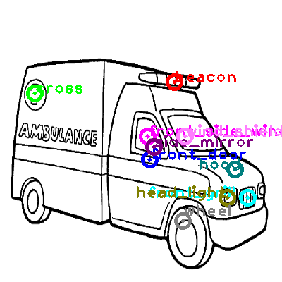 ambulance_0017.png