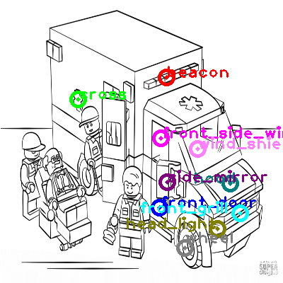 ambulance_0022.png