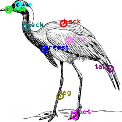 animal-crane_0000.png