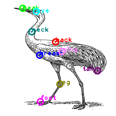 animal-crane_0006.png