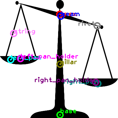 balance-scale_0000.png