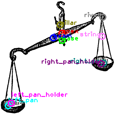 balance-scale_0001.png