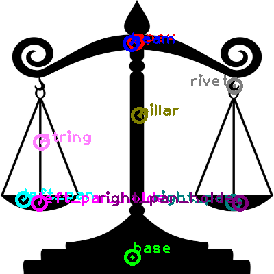 balance-scale_0005.png