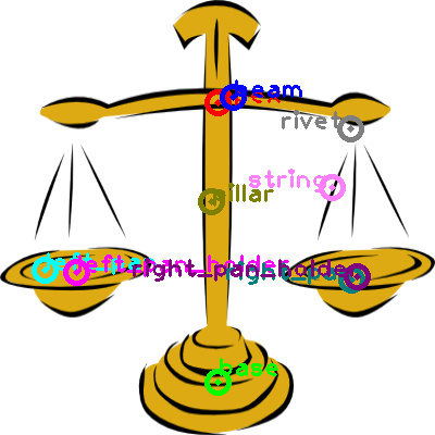 balance-scale_0006.png