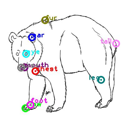 bear_0007.png