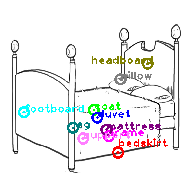 bed_0002.png