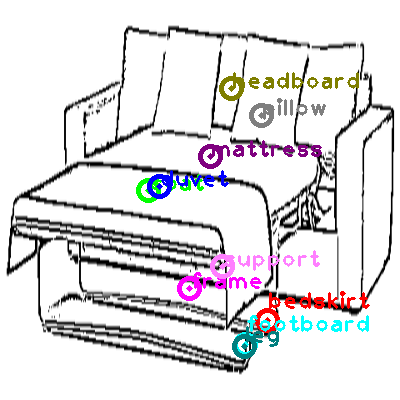 bed_0006.png