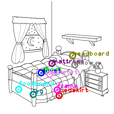 bed_0015.png