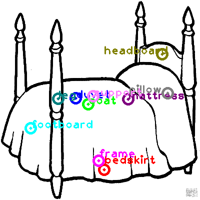 bed_0017.png