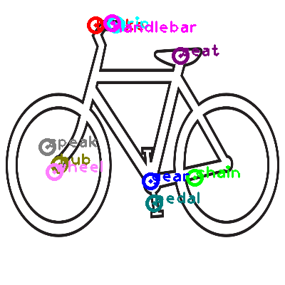 bicycle_0000.png