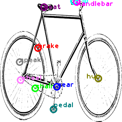 bicycle_0001.png