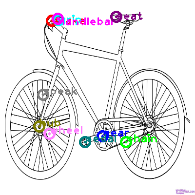 bicycle_0002.png
