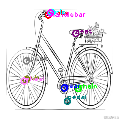 bicycle_0003.png