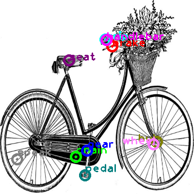 bicycle_0007.png