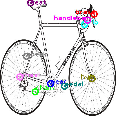 bicycle_0009.png