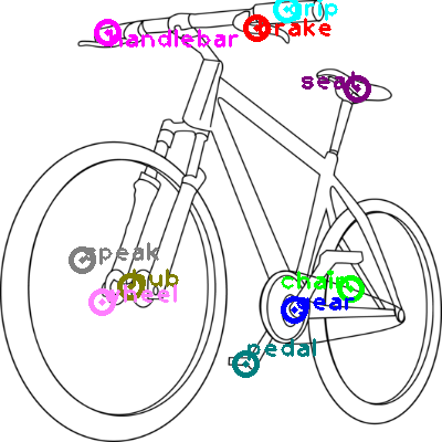 bicycle_0010.png
