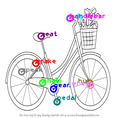 bicycle_0011.png
