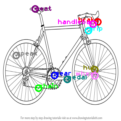 bicycle_0012.png