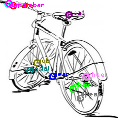 bicycle_0013.png