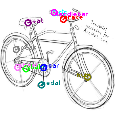 bicycle_0014.png