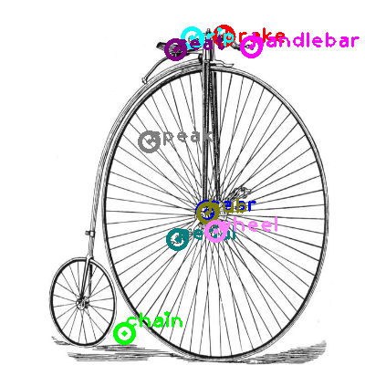 bicycle_0015.png