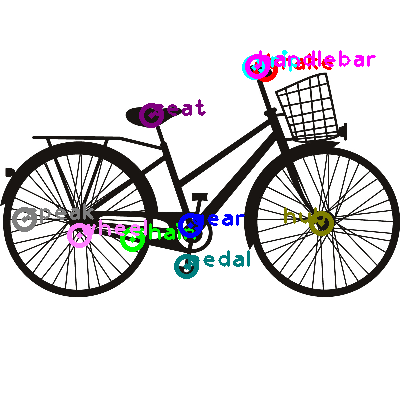bicycle_0016.png