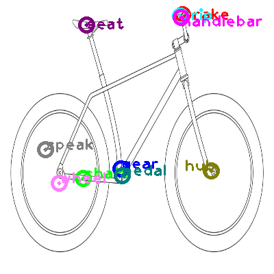 bicycle_0017.png