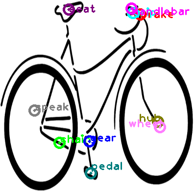 bicycle_0018.png