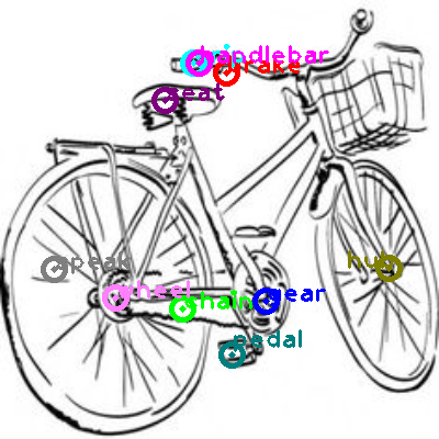 bicycle_0020.png