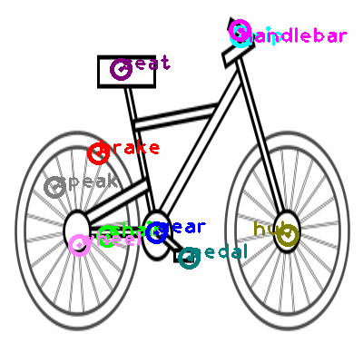bicycle_0021.png