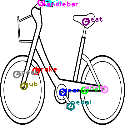 bicycle_0022.png